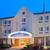 Candlewood Suites Houston Westchase - Westheimer