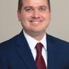 Edward Jones - Financial Advisor: Brandon Wolf
