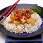 Hunan Chinese Restaurant - Topeka, KS
