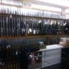 Smitty's Firearms