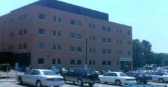 Laff Stacie MD - Belleville, IL