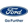 Cronin Ford, Inc