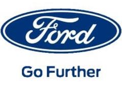 Five Star Ford North Richland Hills >> Five Star Ford 6618 Ne Loop 820 North Richland Hills Tx 76180 Yp Com