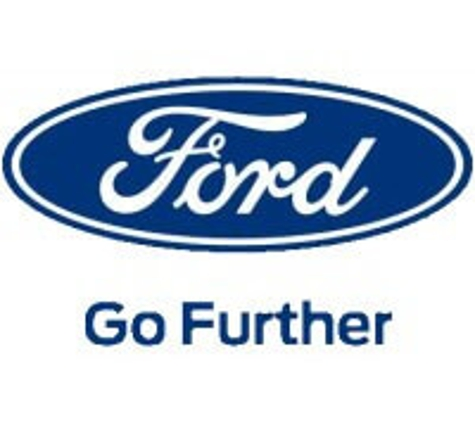 Gateway Ford Lincoln Mazda - Greeneville, TN