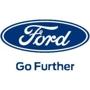 Reedy-Ford Inc