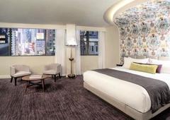 Dream New York - New York, NY