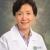 Dr. Aili a Guo, MD