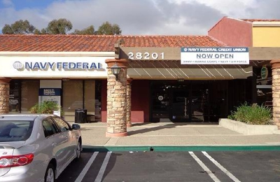 Navy Federal Credit Union - Encinitas, CA