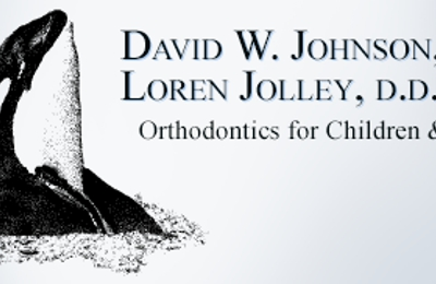 David W. Johnson, DDS - Alameda, CA