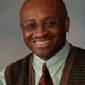 Dr. Obioma Nnamdi Onuorah, MD - Kennewick, WA