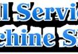 All Service Machine Shop - Chalmette, LA