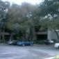 Merritt Orthodontics - San Antonio, TX