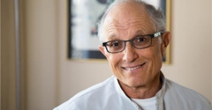 Dr. Maurice Zylber, DDS - Cambridge, MA