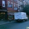 O Ottomanelli & Sons Prime Meat Market