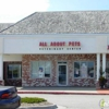 All About Pets Veterinary Center