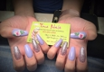 Tami Nails Salon - Gainesville, FL