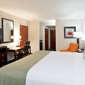 Holiday Inn Columbus - Hilliard - Columbus, OH