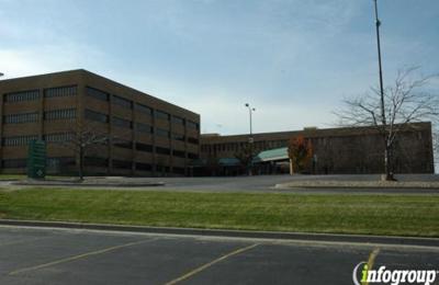 Associated Podiatrists, P.A. - Kansas City, KS
