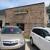 DRIVE AUTO SALES LLC