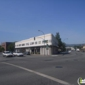 Andy's Bail Bonds - Redwood City, CA