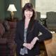The Hyde Park Center For Aesthetic Dentistry - Christine Grant D.M.D.
