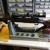 Iroquois Guns & Repair, Inc.
