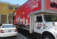 J & J Metro Moving & Storage - Orlando, FL