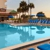 DoubleTree Suites by Hilton Hotel Melbourne Beach Oceanfront