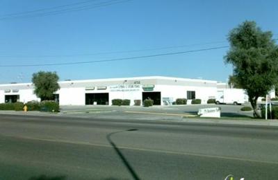 Diamond Wholesale National Co - Phoenix, AZ