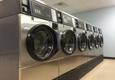 The Dutchman's Laundry - Clarksville, TN