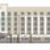 Holiday Inn Hotel & Suites Farmington Hills - Detroit NW