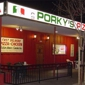 Porky's Pizza Palace - San Leandro, CA