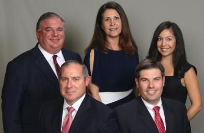 Fortem Financial - Palm Desert, CA