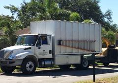 Affordable Tree Service Inc Miami Fl