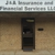 J & A Insurance and Financial Services LLC