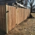 Serrano Fence & Son, Inc.