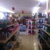 Pinky's Market