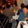 Spring Primavera Restaurant