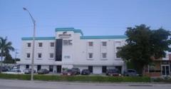 L Fernando Narvaez MD - Fort Lauderdale, FL