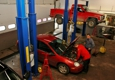 ABC Auto Repair - Davison, MI