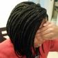 Dest Africa Hair Braiding - Austin, TX