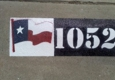 The Curb Guy painting & repair - El Paso, TX