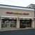 Hallmark Holidays Shop