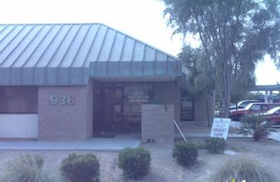 Chandler Valley Urgent Care Center - Chandler, AZ