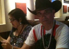 Paris Hatters - San Antonio, TX