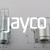 Jayco Manufacturing