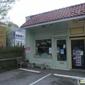 The Atlanta Cupcake Factory - Atlanta, GA