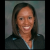 Grace Swaby-Smith Ins Agent Inc State Farm Insurance