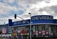 Bay City Chevrolet - Oakland, CA