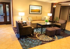 Staybridge Suites Silicon Valley-Milpitas - Milpitas, CA